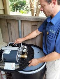 mosquito control, mosquito misting system