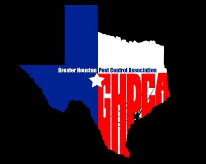 Greater Houston Pest Control Association